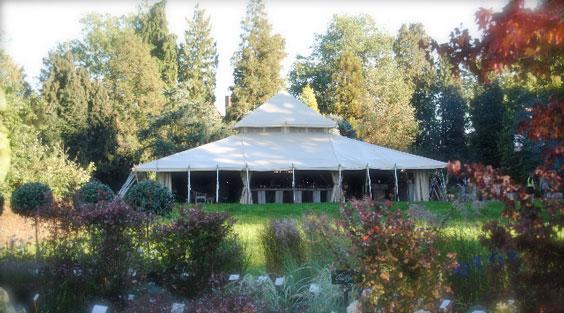 Alu Paviljoen 4